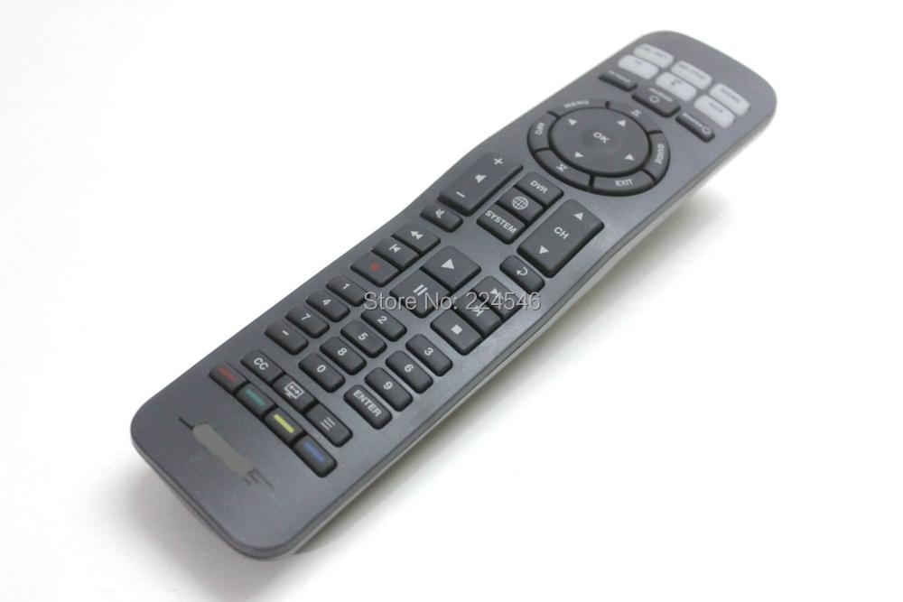 USED Genuine Home theater audio system remote control For Bos CineMate System 520 220 130 & 120 SOLO 10  SOLO 15 pioneer home theater system mcs 434 japan import