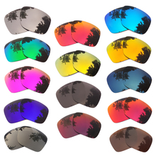 Polarized Replacement Lenses for Twoface Sunglasses - Multiple Options