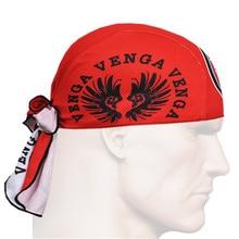 Outdoor Sports Herren Kopf Bands für Radfahren Breathable männer Fahrrad Bandanas Stirnbänder 3d-drucke Kopftuch Hut Handcloth