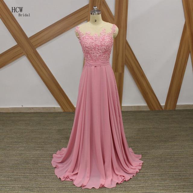Cheap Floor Length Gowns