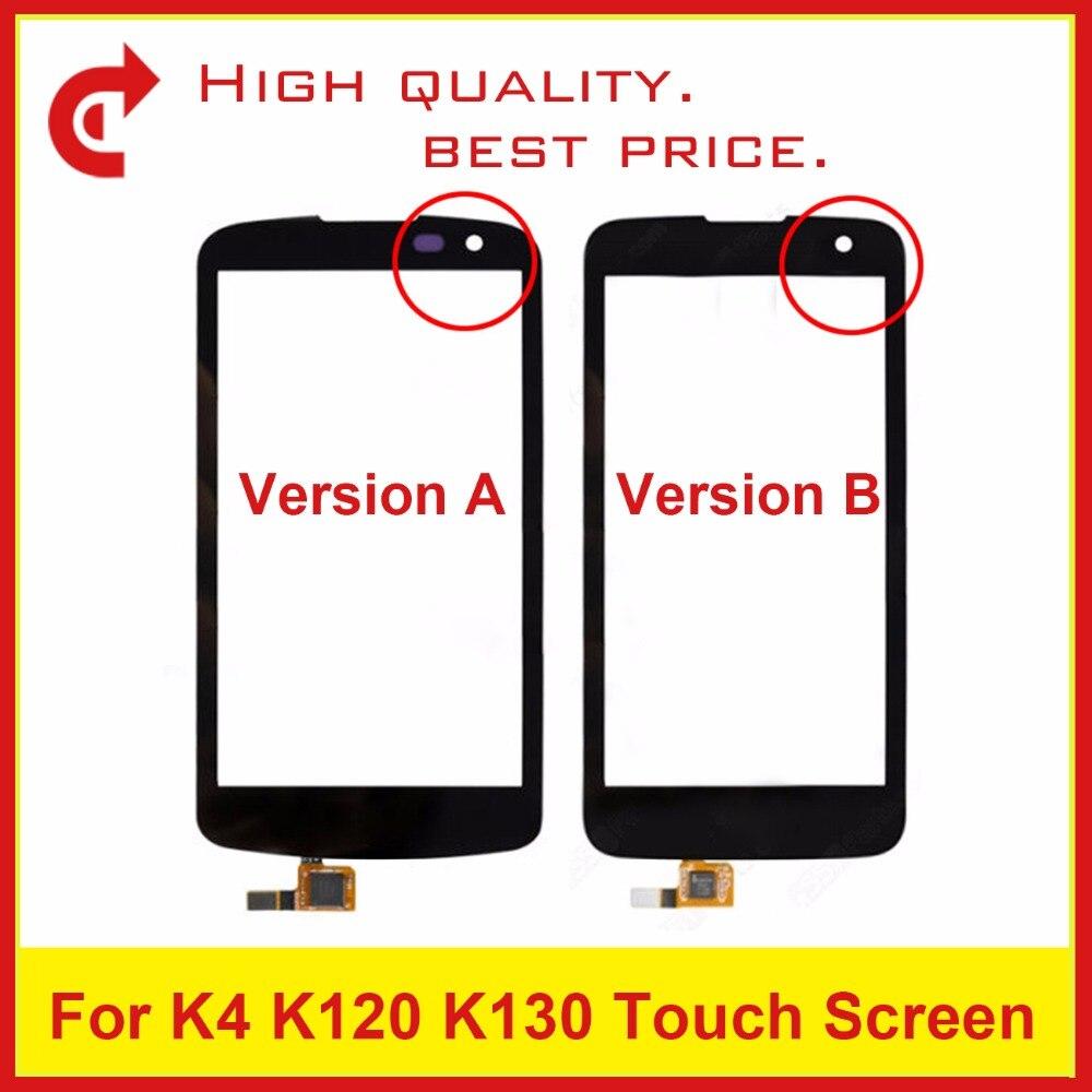 High Quality 4.5