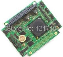 Промышленное оборудование доска pc104 SENBO LX3072 LX-3072