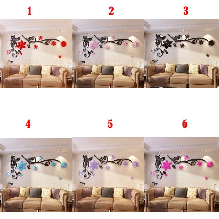 choose 1.jpg