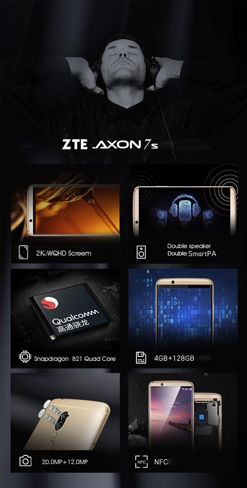 gudang Phone 4G 20.0MP 2