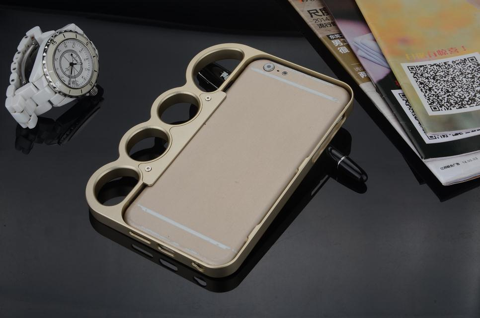 cool phone cases for iphone 6 new 100 metal cool knuckle style finger rings cases for 18357