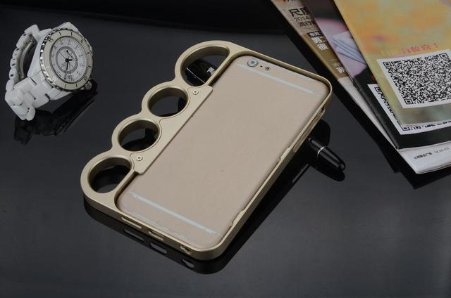 iphone 6 cool phone case