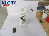 S6J-1106610-C1 Top quanlity completa caso PARA BYD S6AT montagem da bomba de combustível 2011