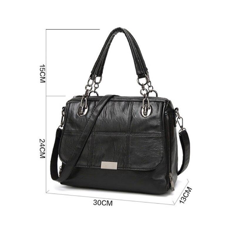 para mulheres tote bolsa de Size : 30cm*13cm*24cm