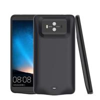 2019 6000 Mah For Huawei Mate 10 Battery Case Smart Backup Battery Case Cover Power Case For Huawei Mate 10