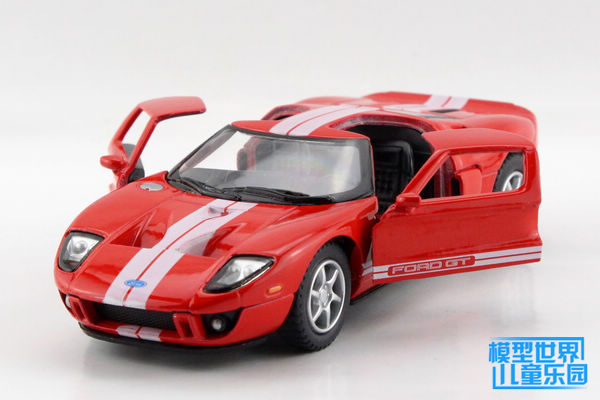 2006 ford GT (3)