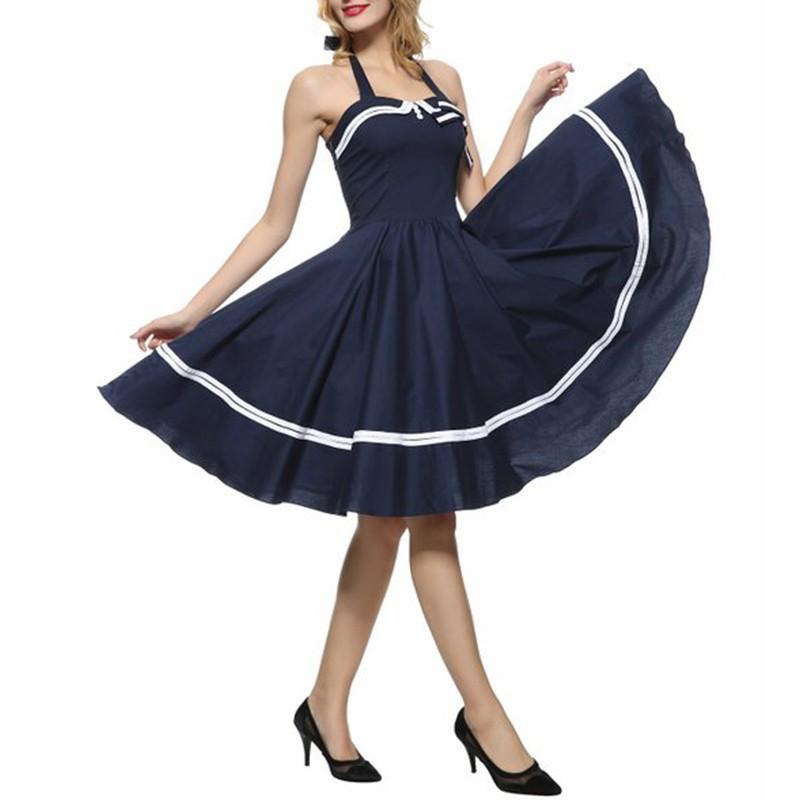 Dress-MD02 (1)