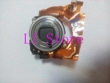 Free shipping for canon Ixus700 ixus750 lens ixus700 lens digital camera lens camera parts