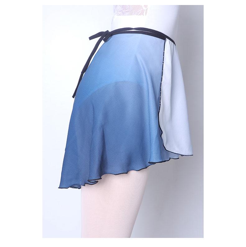 成人双层雪纺裙详情页_08