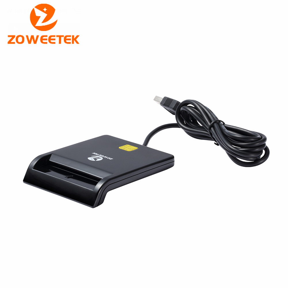 Hot sell ID Card Reader