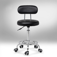 Hot selling Bar chair stool bar lifting barber chair make-up chairs цена