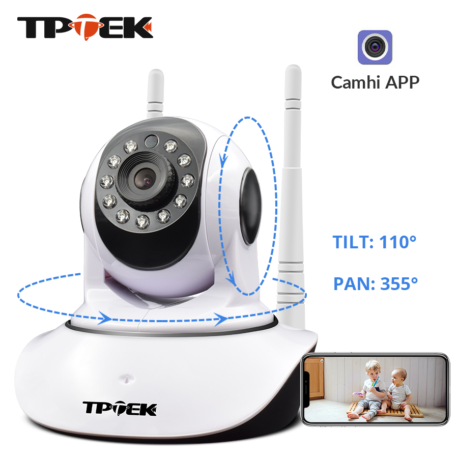 wifi-ip-camera-home-security-wireless-smart-wi-fi-ip-camera-cctv-network-surveillance-wifi-onvif-camara-baby-monitor-indoor-cam