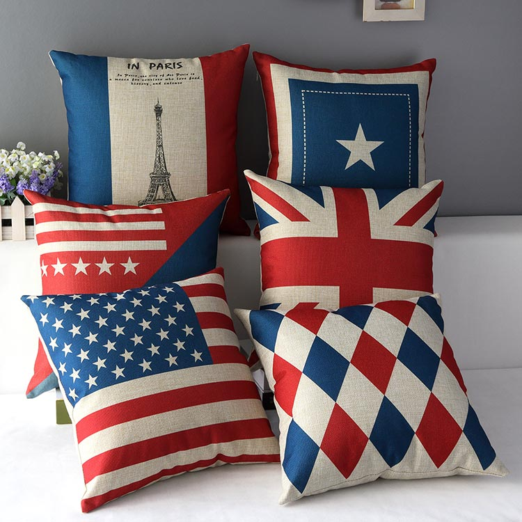 Online Buy Wholesale uk sofa cushion from China uk sofa cushion