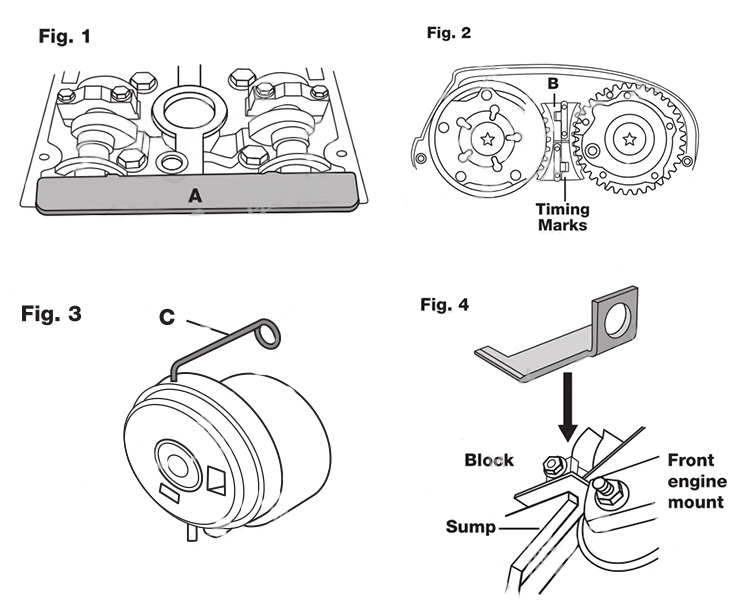 vauxhall corsa timing chain diagram 2003 jetta monsoon wiring niubeauto high quality repair tool for chevrolet cruze tb2goxdcxxxxxxmxxxxxxxxxxxx 52934596 opel insignia astra 21870456 6