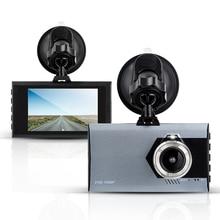 Фотография A8 Blade Car DVR Parking Monitor 1080P Full HD Car Dash Cam Night Vision Vehicle Video Recorder Auto Backup Dashboard Cam