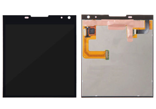 ФОТО New lcd screen display with digitizer touch assembly For Blackberry Passport Q30 free shipping