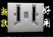 Motherboard repair maintenance jig jig 6 6S fixed circuit board motherboard motherboard platform tool