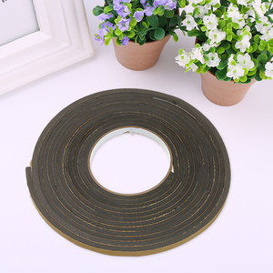 Waterproof Adhesive Tape Foam