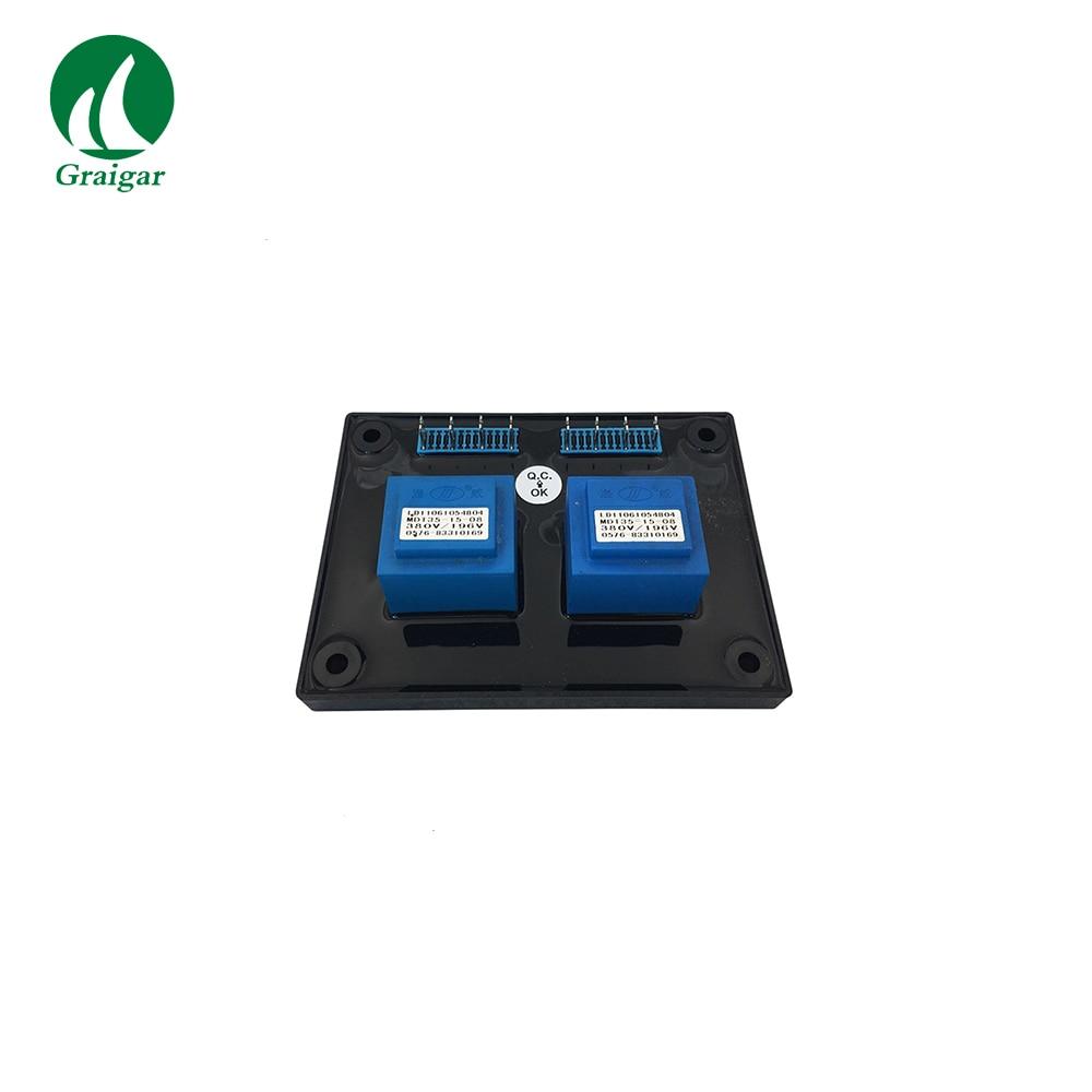 Three phase Isolation Transformer PCB 500V E000-22070 Isolation Transformer Alternator Usage Isolation Transformer E000-22070 недорго, оригинальная цена