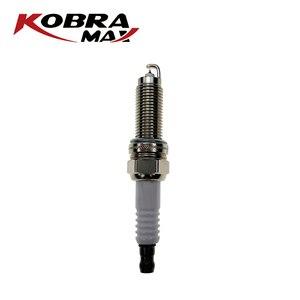 Image 4 - Kobramax Auto berufs zubehör zündkerze ILZKR7B 11S 5787 Für Acura Honda