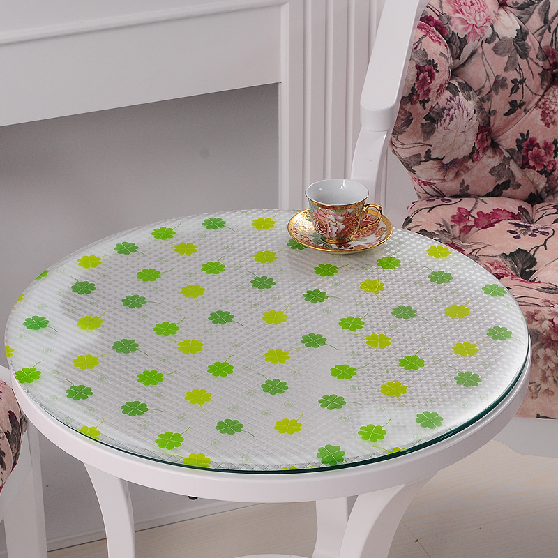 Nappe Table Basse. Beautiful Nappe Table Basse Salon Table Basse ...