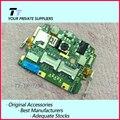 Bom trabalho para lenovo a670t placa mãe lógica mainboard cabo flex peças de substituição do telefone para lenovo a670t frete grátis