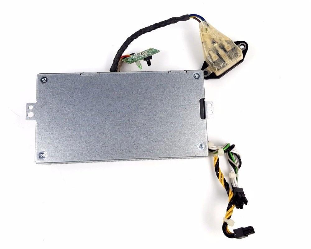 R50PV AC180EA 00 D180EA 00 DPS 180AB 14 180W Power Supply for AIO 3030 All in