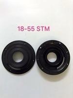 DARMOWA DOSTAWA! nowy 18-55 STM Bagnet 18-55 Pierścień Do Canon 18-55 STM STM obiektyw zamontować Cyfrowy Naprawa aparatu Części