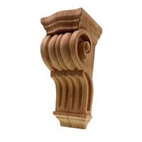 VZLX DIY Handcraft Wood Material Crafts Log Sheet Wood Wedding Accessories Rustic Home Mariage Marriage Vintage Furniture Legs