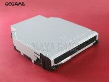 320GB 콘솔 슬림 KES 450DAA DVD 블루 레이 드라이브 롬 (KEM 450DAA DVD OCGAME 포함)