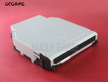 מקורי חדש עבור 320GB קונסולת Slim KES 450DAA DVD Blu Ray כונן Rom עם KEM 450DAA DVD OCGAME