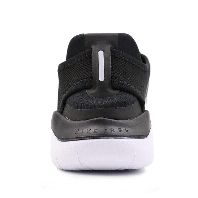 Original New Arrival 2018 NIKE FREE RN Men's Running Shoes Sneakers 3