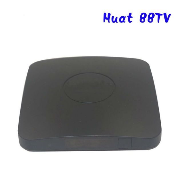 Aston X9 Plus Android IPTV Box Huat 88TV Malaysia edition Service 230+Channels for Malaysian Chinese Taiwan Hong Kong
