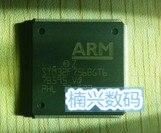 10pcs STM32F756IGT6 STM32F756IG STM32F756 controller QFP176 New