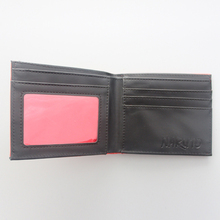 NARUTO Wallet (6 styles)