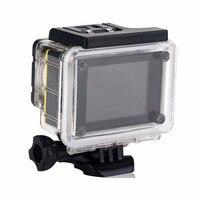 ACEHE SJ7000 WIFI Action Sport Camera 14MP Full HD 1080P 2.0 LCD 170 Degree Lens Underwater 30M Waterproof Camera