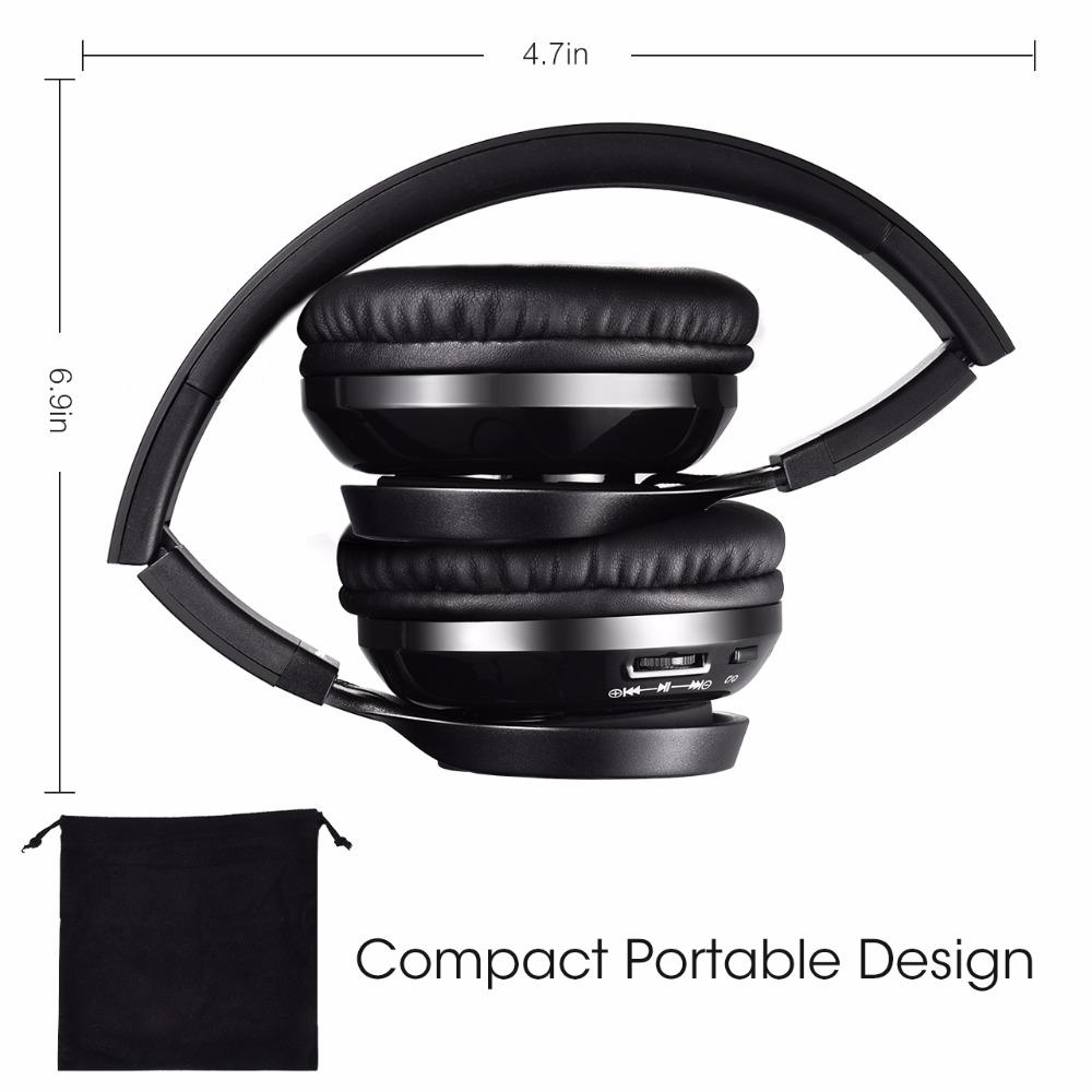 HTB1mUMDPVXXXXcpapXXq6xXFXXXF - Mpow MPBH036BB Headphones Foldable Wireless