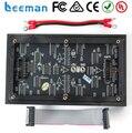 Очень Хорошо Leeman P6 P10 Крытый Открытый smd цифровой светодиодный дисплей, крытый smd светодиодный дисплей матричный smd 3528 светодиодный дисплей модуль RGB