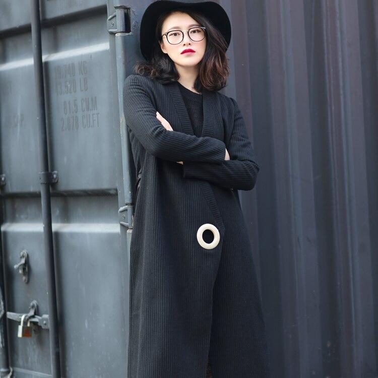 longue cape manteau promotion achetez des longue cape manteau promotionnels sur. Black Bedroom Furniture Sets. Home Design Ideas