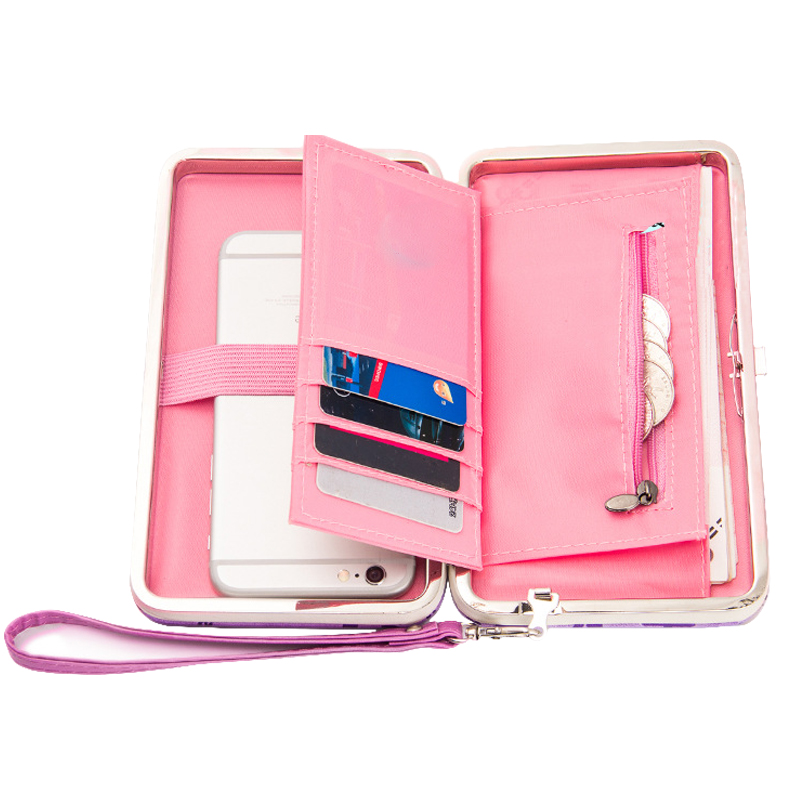 Purse bow wallet female famous brand card holders cellphone pocket PU leather women money bag clutch women wallet baellerry purse bow wallet female famous brand card holders cellphone pocket pu leather women money bag clutch women wallet baellerry
