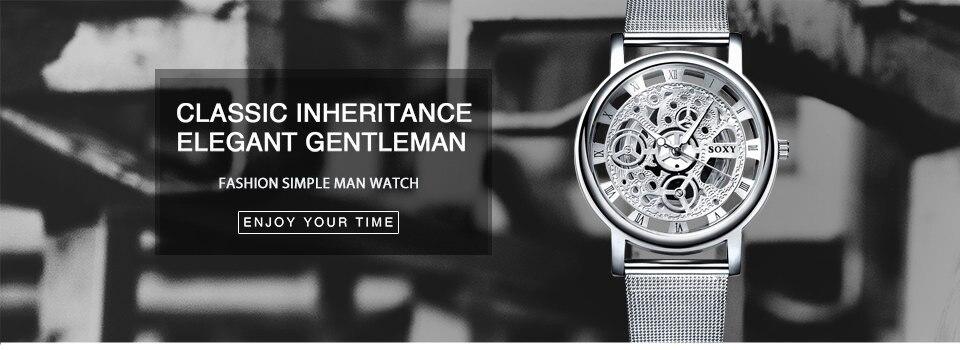 New design women bangle wristwatch quartz crystal luxury relojes rhinestone fashion female watches hot sale eleagnt mujer watch 3