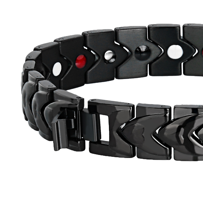 10140 Magnetic Bracelet _7
