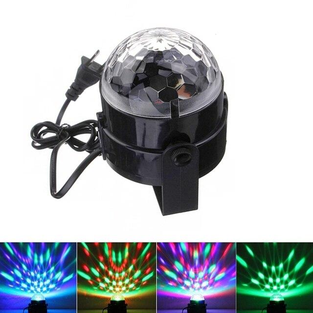 https://ae01.alicdn.com/kf/HTB1mURgSXXXXXboaXXXq6xXFXXXu/90-240-V-MINI-3-W-Party-Verlichting-Sound-Activated-Podium-Licht-Discobal-Show-voor-partijen.jpg_640x640.jpg