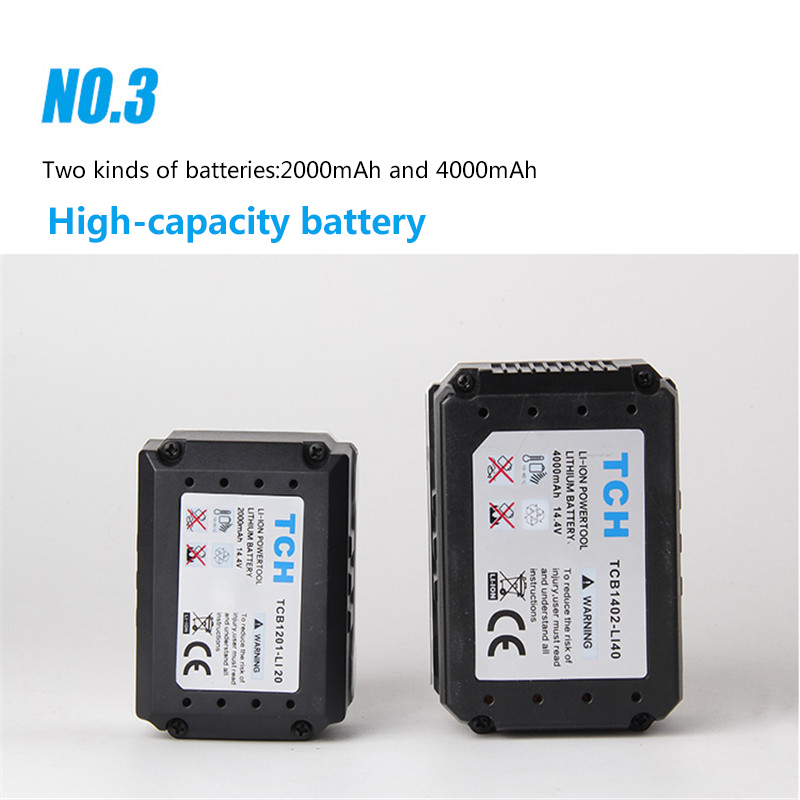 16V lithium battery and charger for TCH Electirc 16V portable charging Reciprocating Saw and Polish Machine 3pcs battery and charging charger for b3 little monster brushless helicopter 7 4v 1800mah 25c aircraft battery