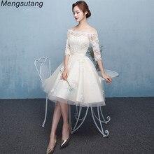 De Robe Vestido Prom