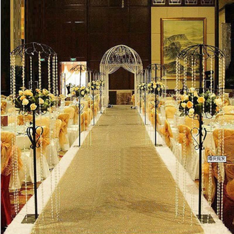 Weddingu0027s Romantic Carpet, Wedding Celebration Light Carpet, Festival Rug,  Footcloth, Wall Decoration